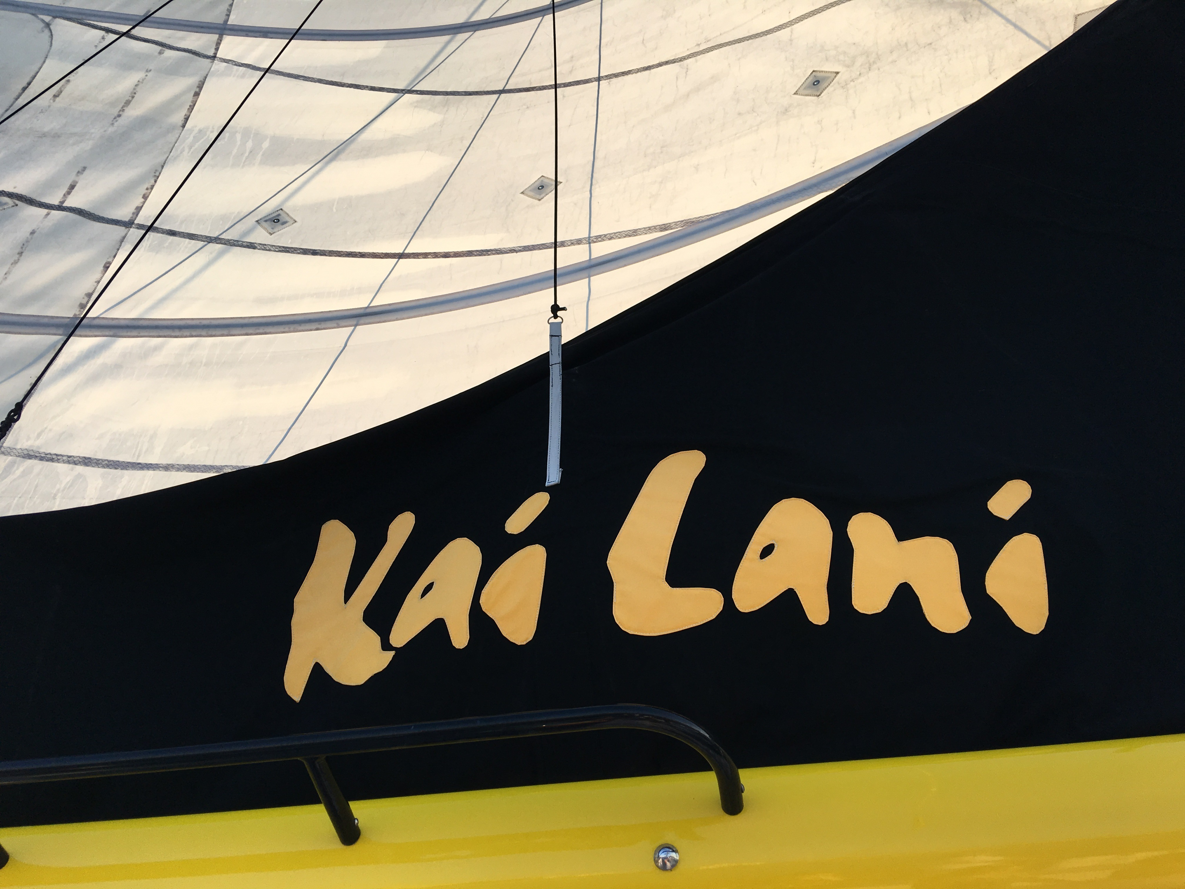 KaiLani Catamaran Clearwater Beach – Bay Area Concierge