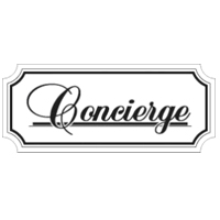logo-atyourservice