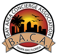 Bay Area Concierge Association